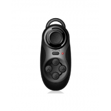 Mini gamepad - пульт для управления устройствами на OC Android