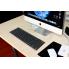 Rii Мини i12 - беспроводная клавиатура с русскоязычной раскладкой