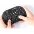 Беспроводная клавиатура Keyboard Rii i8+