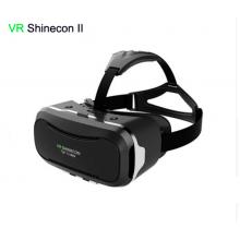 Shinecon 2 - очки виртуальной реальности