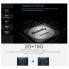 Z28 - смарт приставка Android 7.1 TV Box на процессоре RK3328 память 2 г/16 г