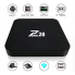 Z28 - смарт приставка Android 7.1 TV Box на процессоре RK3328 память 2 г/16 г